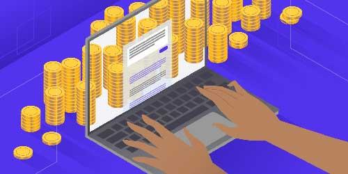 Вопросы по монетизации Construct 3